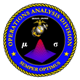 Operations Analysis Division Logo